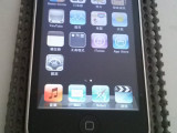 Apple ipod touch 2代 A1288 (8G)
