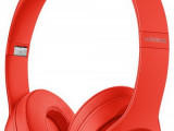 Beats Solo3 Wireless 頭戴式耳機 – (PRODUCT)RED