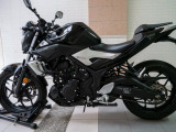 YAMAHA MT03 ABS公司貨