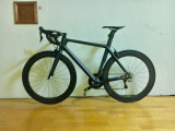 台製 全碳纖維 CARBON 公路車 非 GIANT MERIDA ASTER BH TCR CANNONDALE QR