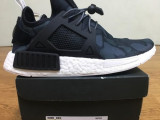 adidas NMD XR1 PK BA7231非 ultra boost YEEZY Pump EQT 93