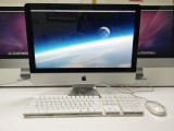 APPLE iMac 21.5 3.06GHz Core 2 Duo 4GB/ 500GB/NVIDIA GeForce