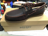 Sperry Top-Sider帆船鞋