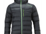 Salomon Minim Down Hoody 連帽羽絨外套 90/10 男M