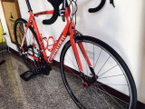 SPECIALIZED Allez E5 公路車 56 [SRAM Force]