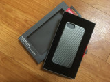 TUMI iPhone 精品手機殼(iPhone6/6s/7/8適用)