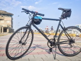 tokyobike(GIANT Escape TCR SCR CONTEND PROPEL 冠軍 MERIDA 美利達)