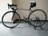 Giant TCR SL1 (Size S) for sale