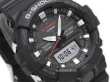 CASIO G-SHOCK 運動手錶