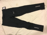 全新 NIKE TECH TIGHT FIT 內搭 緊身褲 XXL