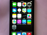 ipod touch(5)touch5 64g  (64gb)