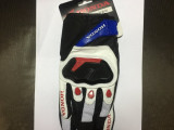 【HONDA RIDING GEAR】Surge 網格手套