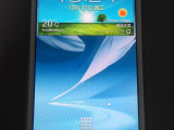 Samsung Galaxy Note 2 16GB